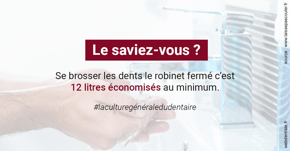 https://dr-do-thi-thuy-thao.chirurgiens-dentistes.fr/Economies d'eau 2